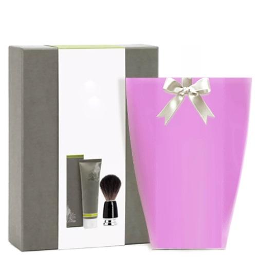 Подарочные наборы косметики и парфюмерии
