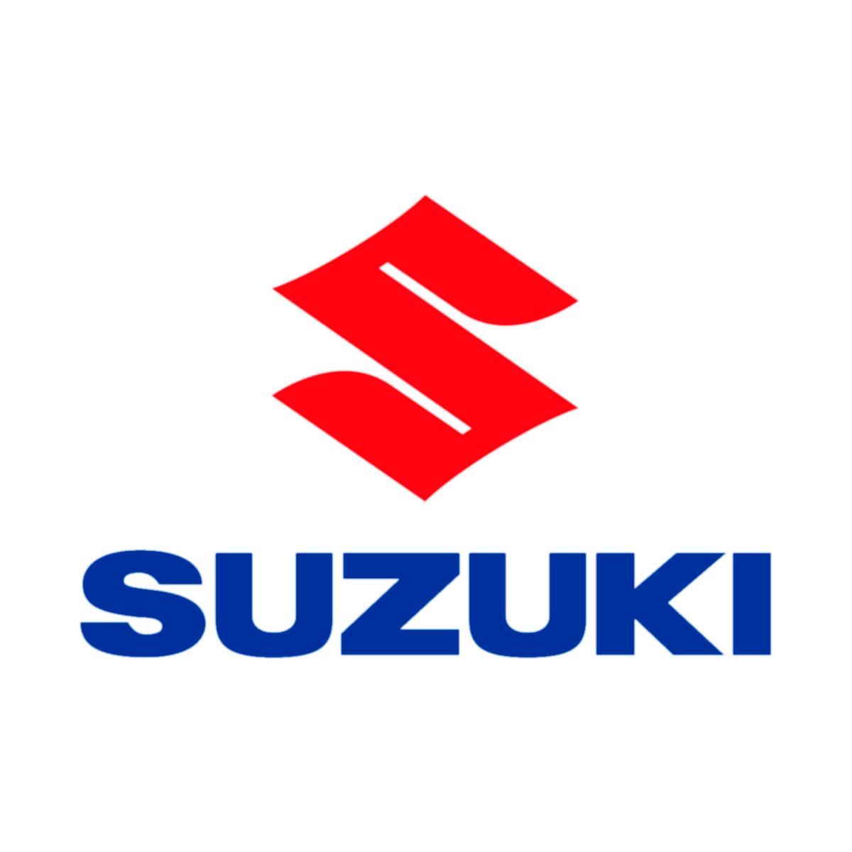 Оригинальные аксессуары Suzuki