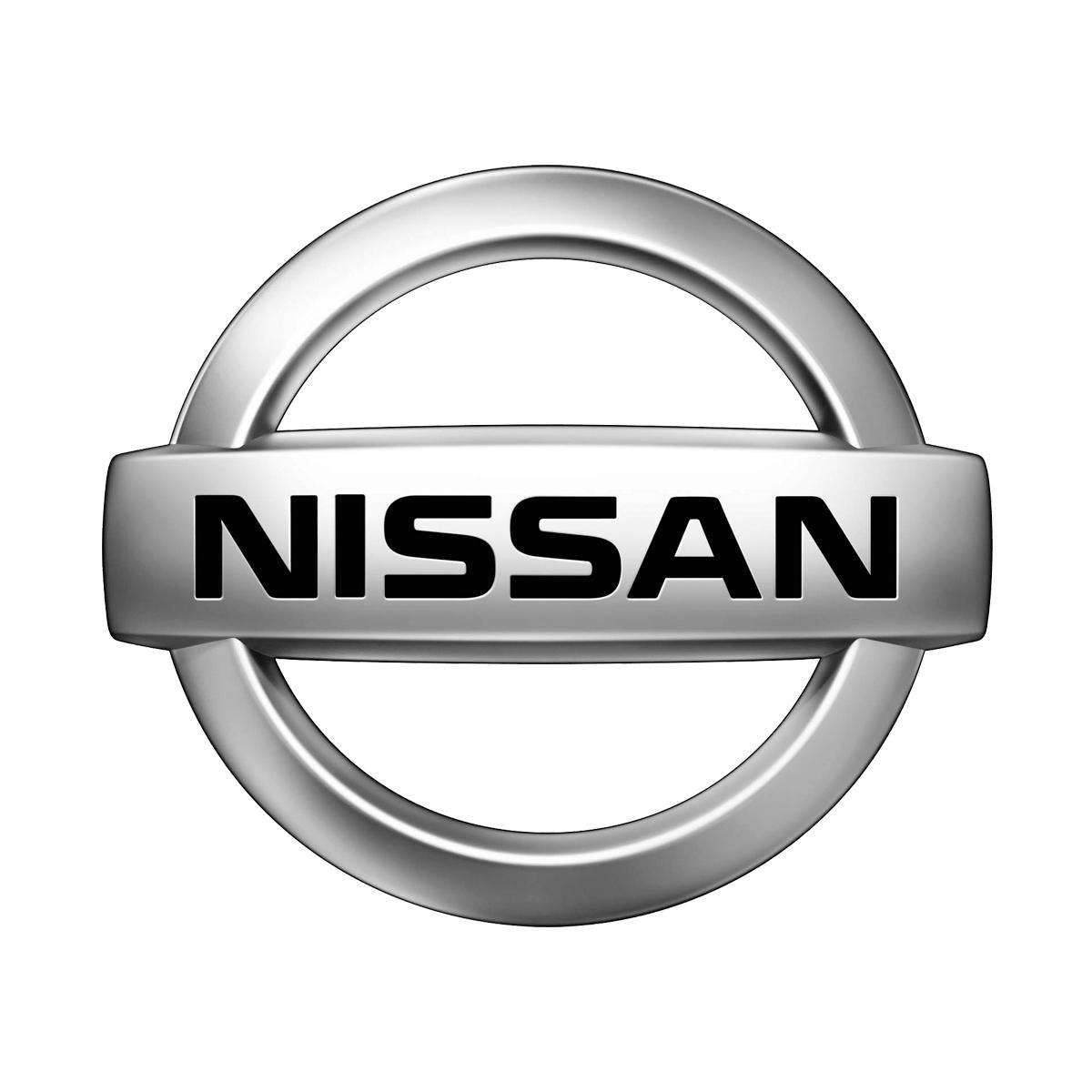 Оригинальные аксессуары Nissan