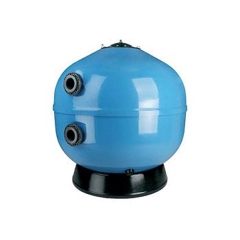 Фильтры для бассейнов и акссессуары