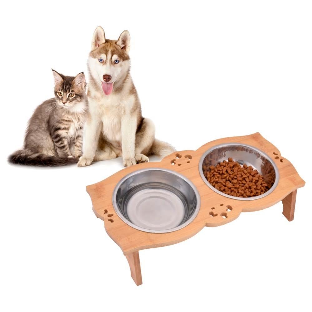 Аксессуары для кормления животных