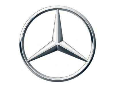 Оригинальные аксессуары Mercedes-Benz