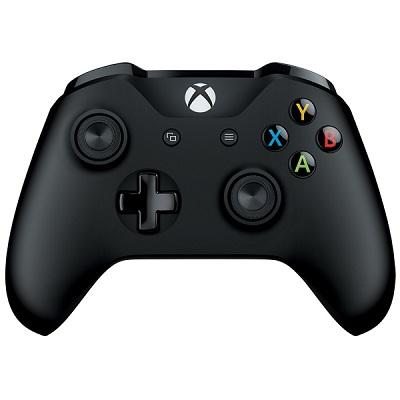 Джойстики для Xbox