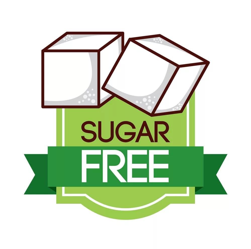 Вместо сахара