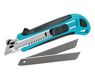 Лезвия для ножа строительного