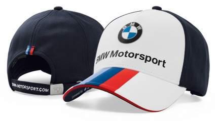 Бейсболки и кепки BMW