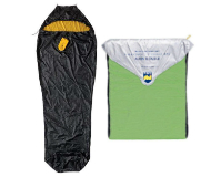 Аксессуары для спальных мешков