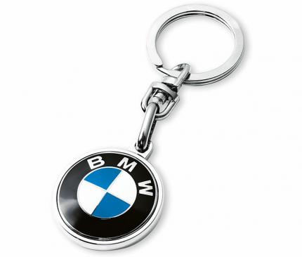 Брелки BMW