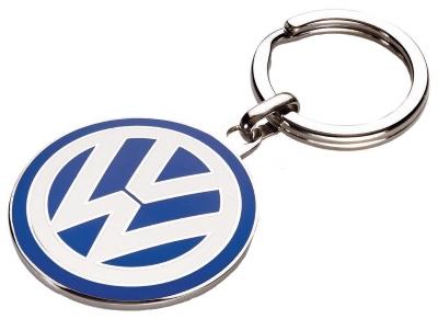 Брелки Volkswagen