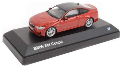 Масштабные модели BMW