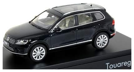 Масштабные модели Volkswagen
