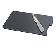 Ножи и разделочные доски