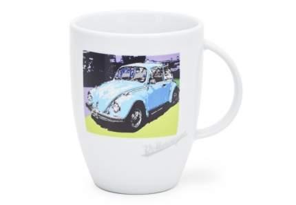 Символика Volkswagen
