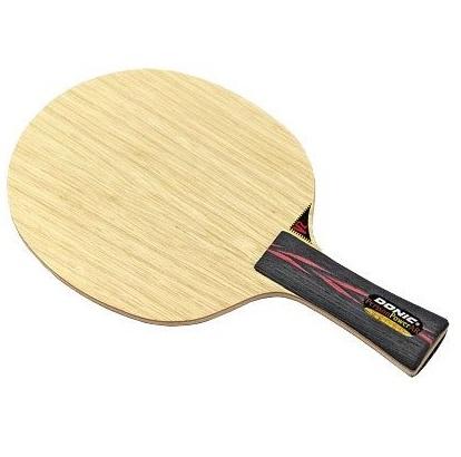 Основания для ракетки настольного тенниса