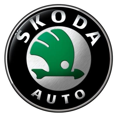 Оригинальные аксессуары Skoda