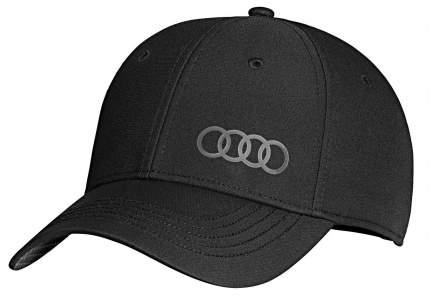 Бейсболки и кепки Audi