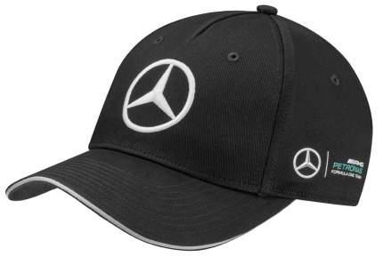 Бейсболки и кепки Mercedes-Benz