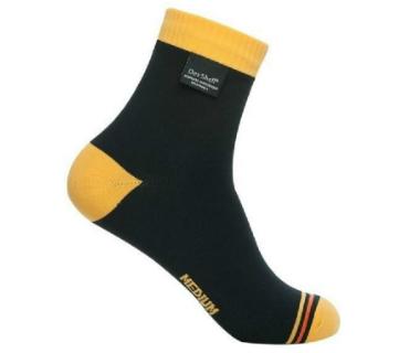 Зимние спортивные носки