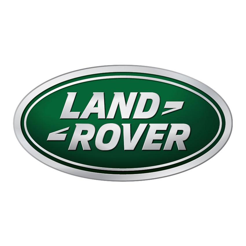 Оригинальные аксессуары LAND ROVER