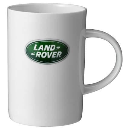Кружки LAND ROVER