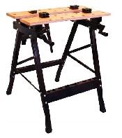 Столы и верстаки