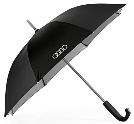 Зонты Audi