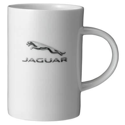 Кружки Jaguar