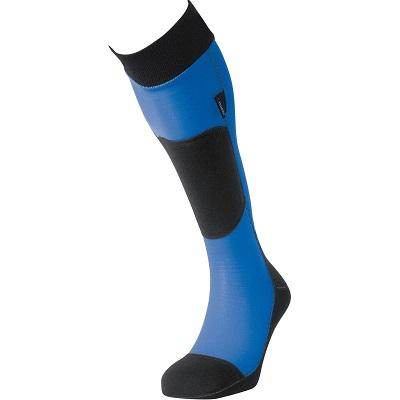 Спортивные носки, гетры, гольфы