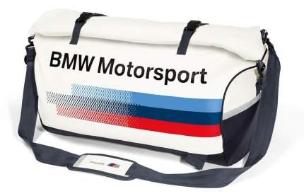 Сумки и чемоданы BMW