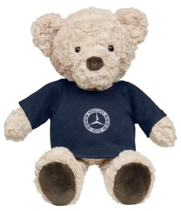 Детские игрушки Mercedes-Benz
