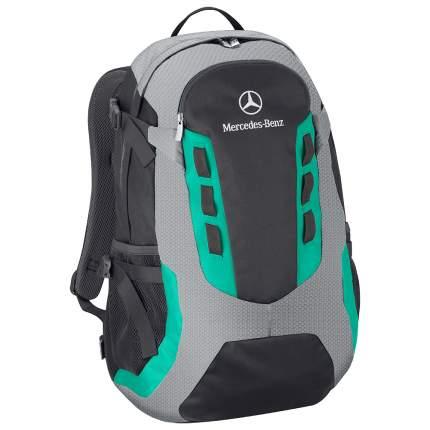 Рюкзаки Mercedes-Benz