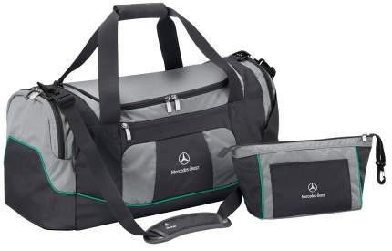 Сумки и чемоданы Mercedes-Benz