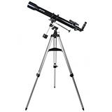 Бинокли и телескопы