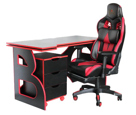 Мебель для геймеров