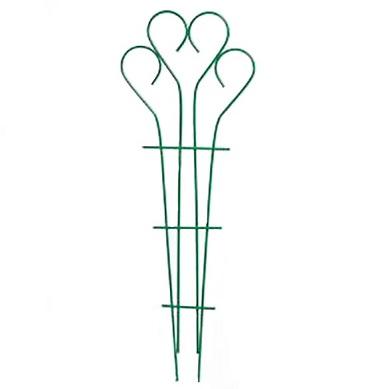 Шпалеры и опоры для растений