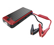 Зарядные устройства для автомобильного аккумулятора