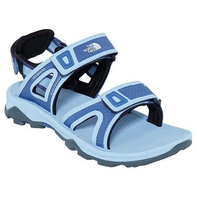 Спортивные сандалии женские