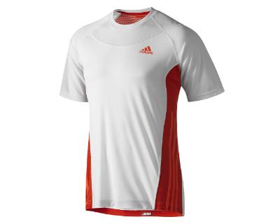 Спортивные футболки мужские