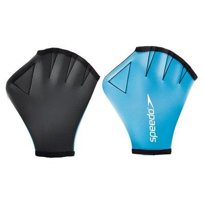 Акваперчатки для плавания