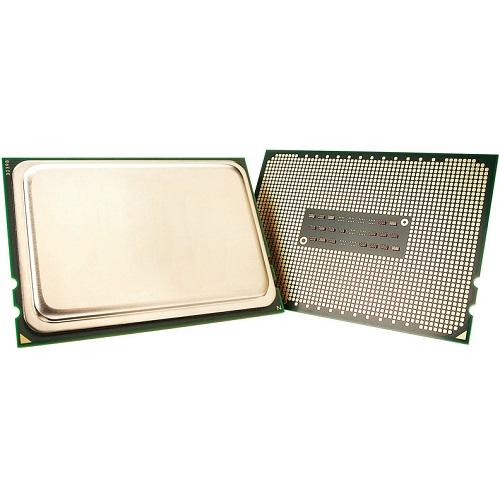 Серверные процессоры