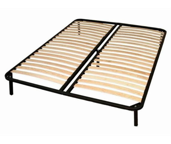 Основания для кровати