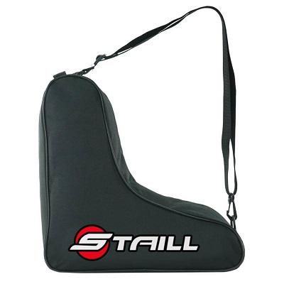 Сумки, рюкзаки и чехлы для хоккейного инвентаря