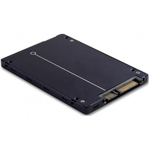 Серверные SSD диски