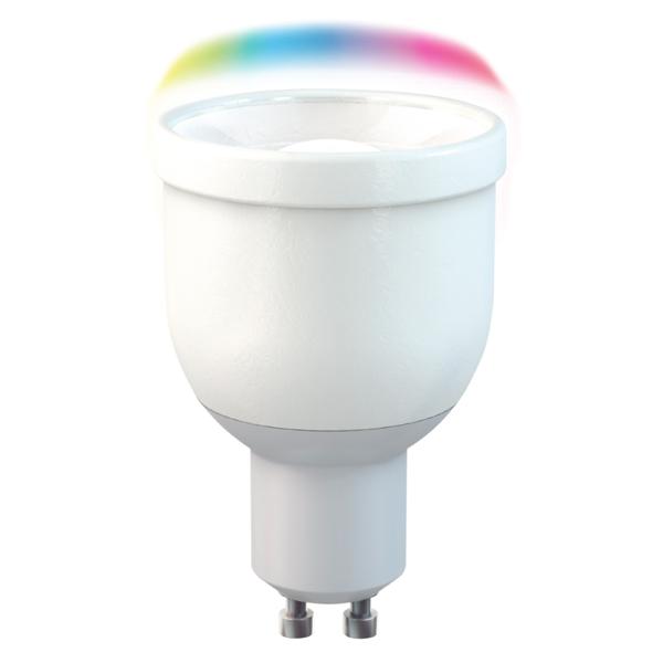 Освещение для умного дома