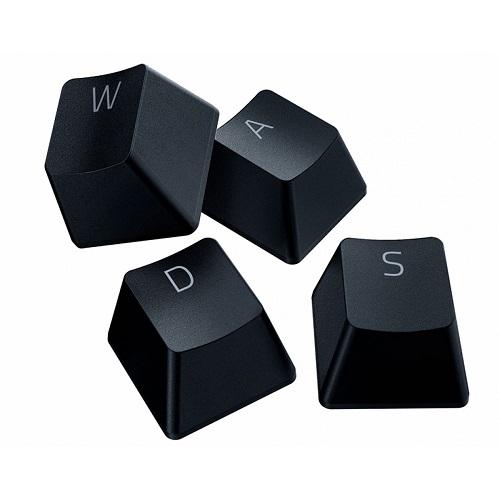 Клавиши для клавиатуры