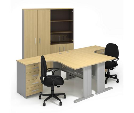 Мебель для офиса и кабинета
