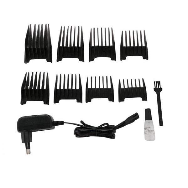 Аксессуары для бритья и стрижки
