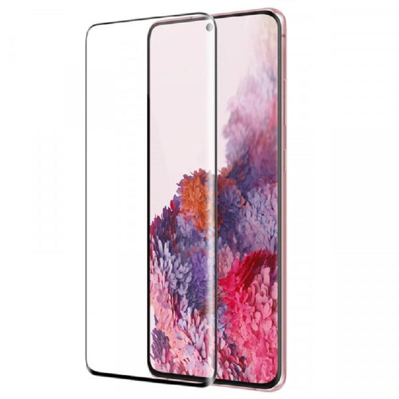 Защитные пленки и стекла для смартфонов