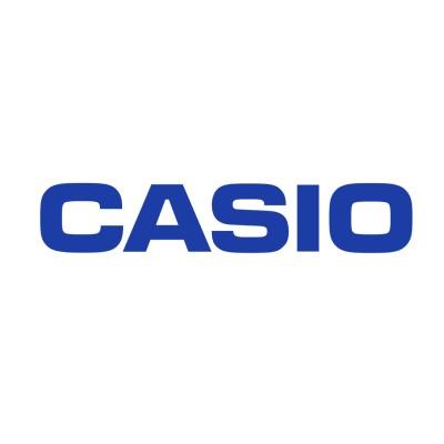 Бренд Casio