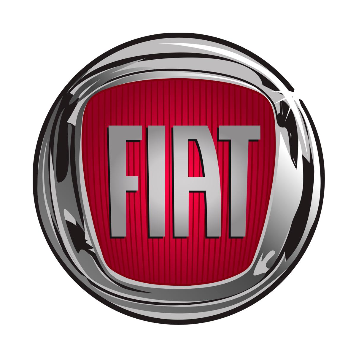 Оригинальные аксессуары Fiat
